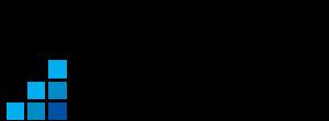 PRI-Sig-Web