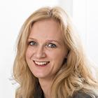 Helena Ekstrand medarbetare