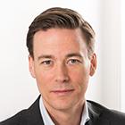 Johan Koch medarbetare