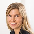 Johanna Svensson medarbetare