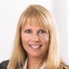 Louise Nilsson medarbetare