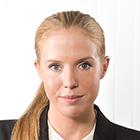 Fanny-Leksell-medarbetare