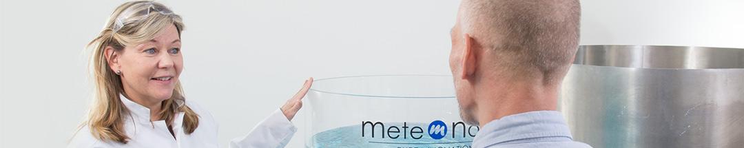 metenova_selected