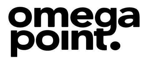 Omegapoint acquires Tripoint and becomes even sharper in secure digital transformation