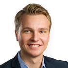 Daniel-Nylund-webb3