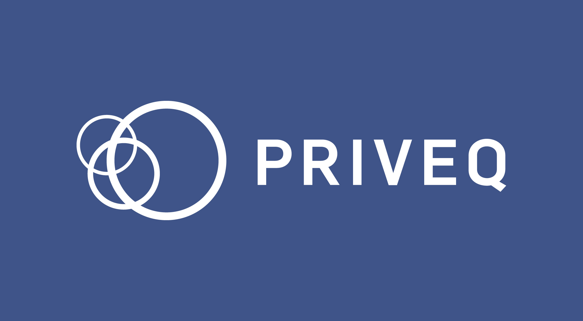 Priveq Investment VI holds a first and final close at SEK 2.5 billion hard cap