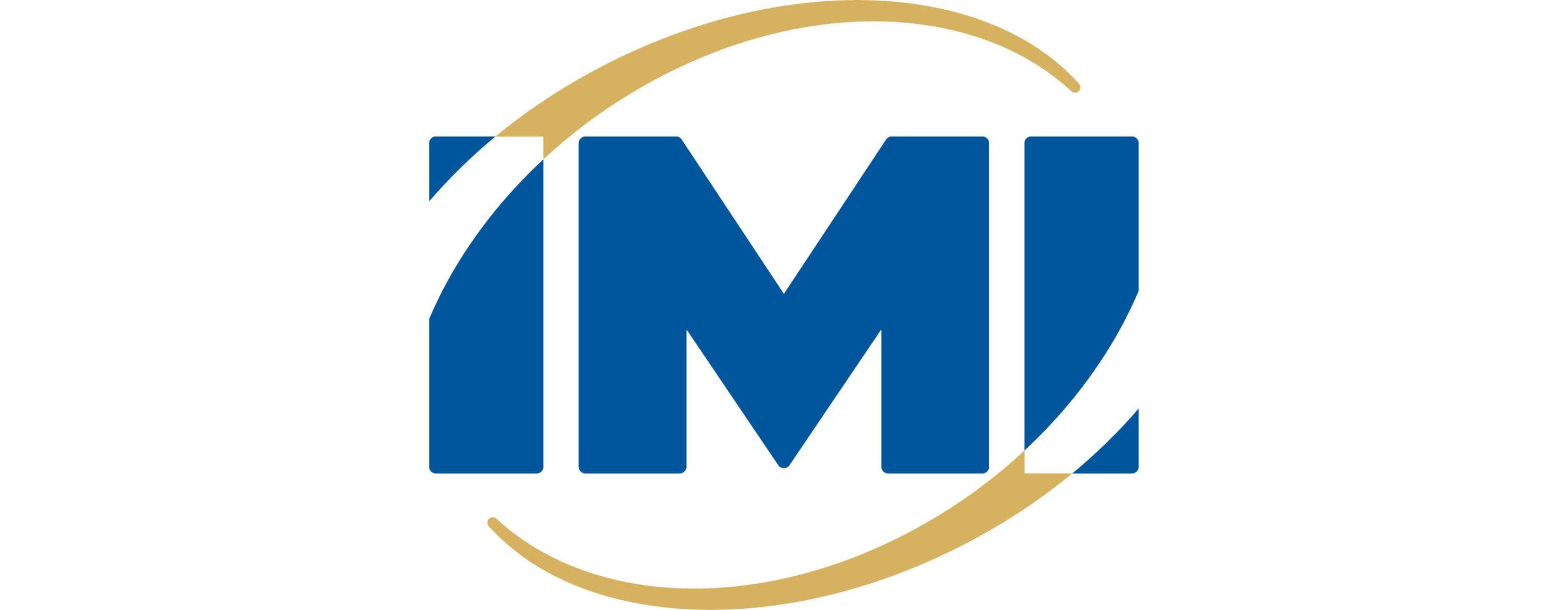 Priveq invests in IMI – a leading niche provider of supply chain software