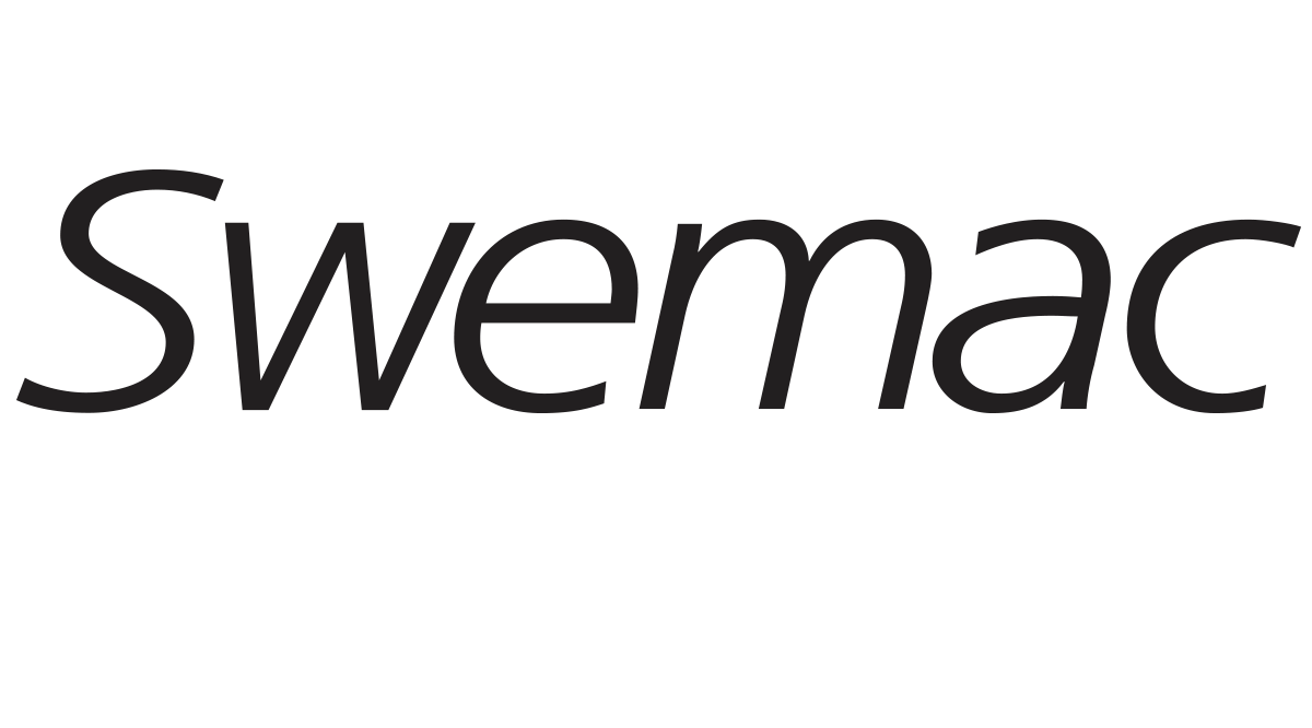 Priveq – new growth partner to Swemac
