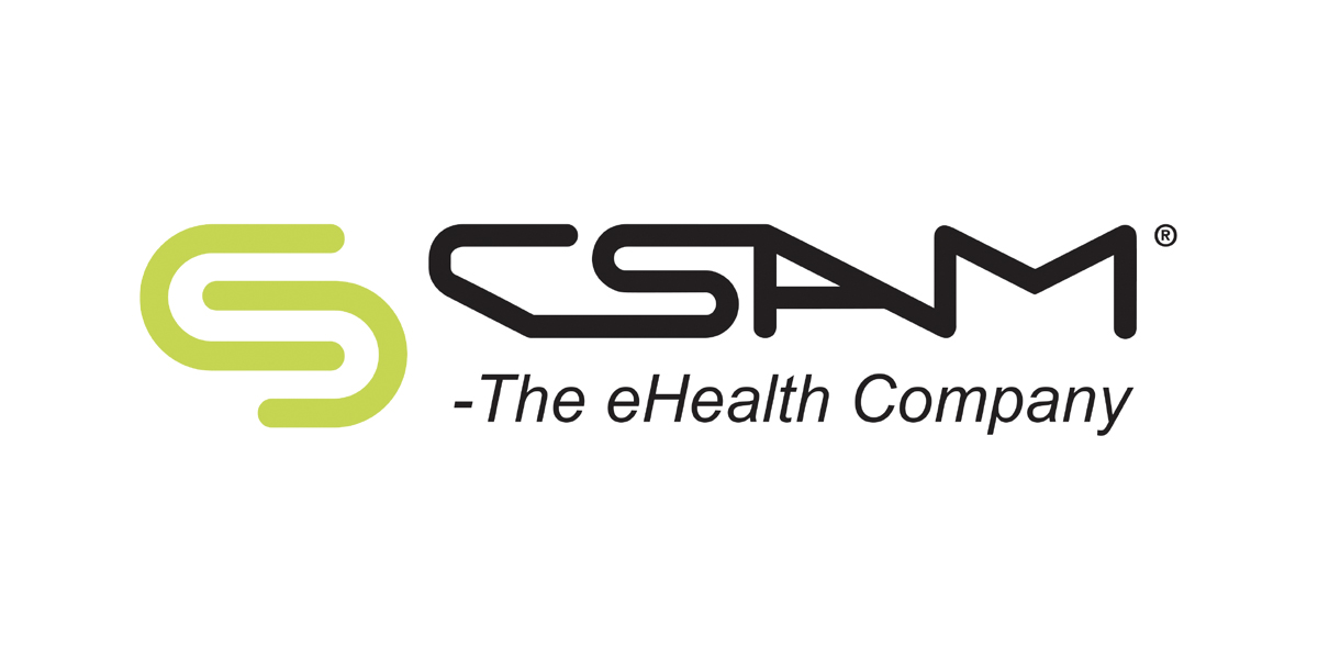 CSAM Health acquires Carmenta's Public Safety Business