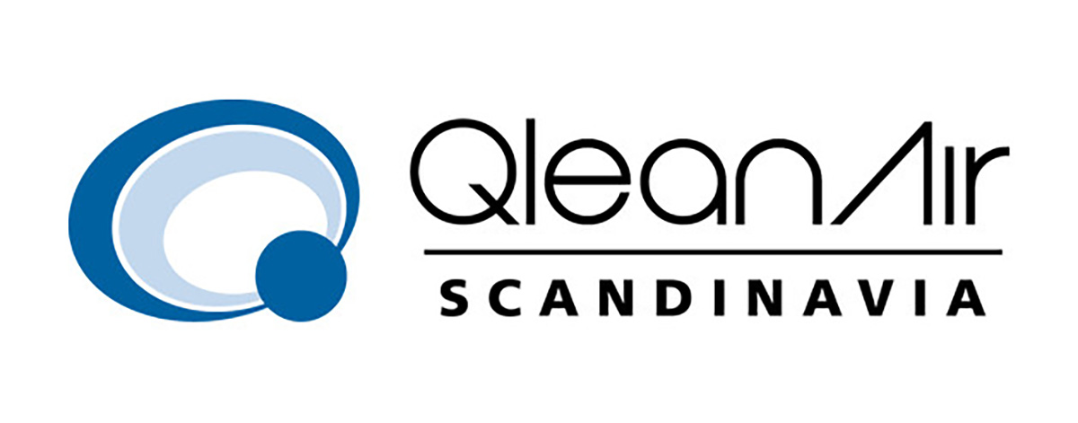 Priveq sells shares in QleanAir