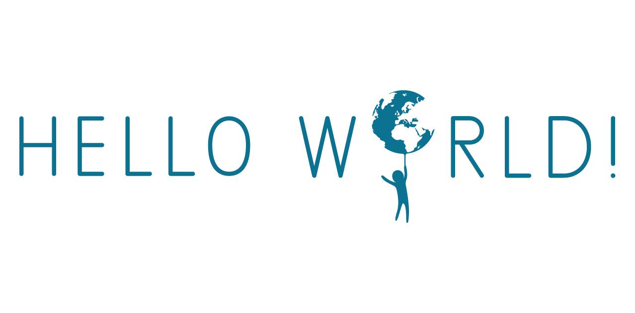 Priveq ny partner till Hello World!