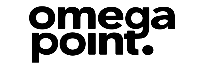Priveq divests Omegapoint after a successful ownership period